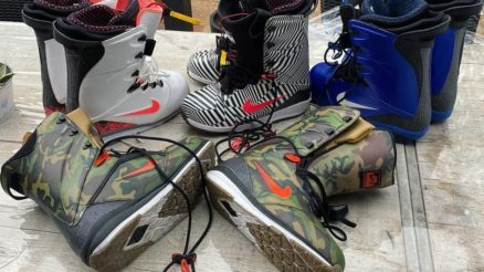 meilleures-chaussures-de-snowboard