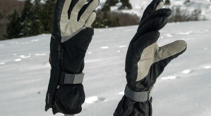 meilleurs-gants-de-ski
