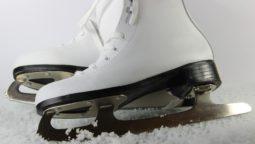 meilleurs-patins-a-glace
