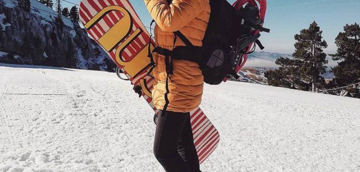 meilleurs-sacs-a-dos-pour-raquettes-a-neige