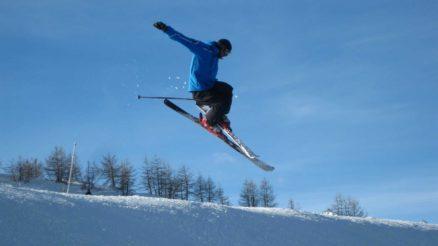 meilleurs-skis-freeride