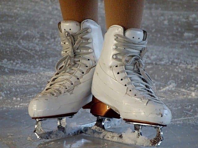 patins-a-glace