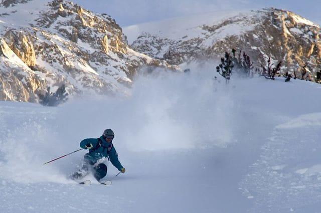 skis-freeride