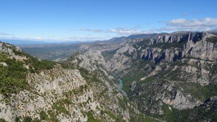 Les-plus-belles-randonnees-de-France