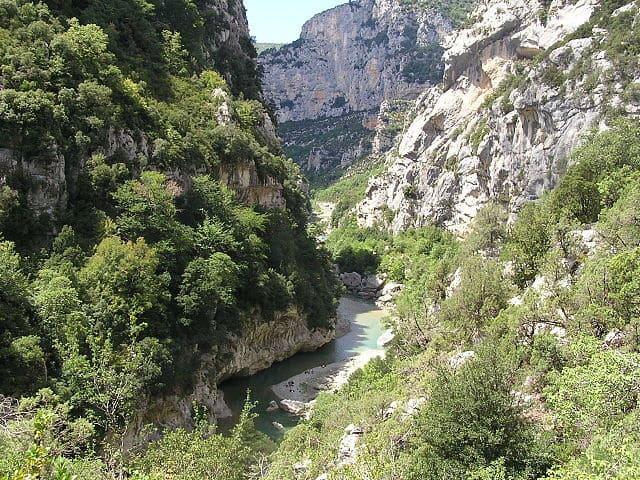 Sentier-Martel