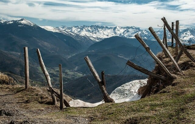 montagnes-du-Bearn
