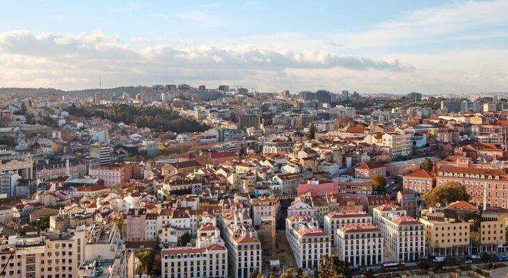 endroits-a-visiter-au-Portugal